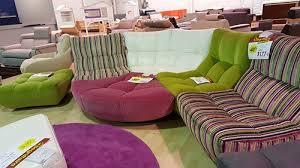 destockage canapé magasin de destockage meuble à annemasse canapé et matelas de marques