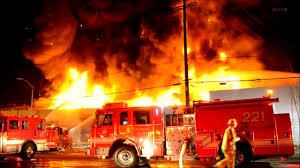 LAFD Fabric Commercial Building Heavy Fire Showing/Boyle Heights ... Truck Cotton Fabric Fire Rescue Vehicles Police Car Ambulance Etsy Transportation Travel By The Yard Fabriccom Antipill Plush Fleece Fabricdog In Holiday Joann Sku23189 Shop Engines From Sheetworld Buy Truck Bathroom And Get Free Shipping On Aliexpresscom Flannel Search Flannel Bing Images Print Fabric Red Collage Christmas Susan Winget Large Panel 45 Marshall Dry Goods Company