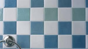 how to make ceramic tiles
