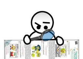 La Usabilidad en las Páginas Web