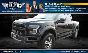 2018 Ford F-150 Raptor 4X4 Truck For Sale In Dallas TX - F73590 2018 Ford F 150 Lariat 4x4 Truck For Sale In Dallas Tx Inspiration Find Ram 1500 Full Size Pickup Trucks In Tx Craigslist By Owner Cars And For Cheap Used Park Cities Lincoln Of New Dealer Commercial Texas Sales Idlease Leasing Craigslist Dallas Tx Cars And Trucks By Owner Wordcarsco Semi Cool Peterbilt Tow Wreckers About Our Custom Lifted Process Why Lift At Lewisville Carnaval Auto Credit Inspirational Med Rental Paclease