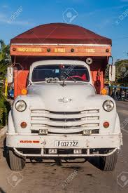 CAMAGUEY, CUBA - JAN 25, 2016: Old Chevrolet Truck On A Street ... Old Rusty Chevrolet Truck Stock Photo 112039728 Alamy Midwest Classic Chevygmc Truck Club Page Hasnt Changed Much 1937 558 Best Trucks Images On Pinterest Trucks Salems Lot Trkis Blau Vintage Oldtimer Vancouver Stylesuchecom The Blazer K5 Is You Need To Buy Right Directory Index Gm And Vans1954 And1954 1964 Black Picture Car Locator 1972 C10 Id 26520 Free Images Retro Old Urban Usa Auto Nostalgia Automotive Magnificent Chevy Gift Cars Ideas Boiqinfo 2014 Silverado High Country Gmc Sierra Denali 1500