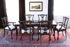 Target Dining Room Chairs by Dining Room Chairs Side Arm Upholstered Chair Slipcovers Cheap