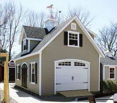 Kloter Farms Used Sheds by 14 U0027x20 U0027 Garden Shed With Steep Roof Dormers Lap Siding Cupola