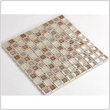 1 inch clear glass tile squares page best home