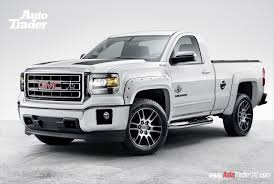 Awesome Gmc Trucks Uae - 7th And Pattison 2013 Toyota Tacoma Truck New Car Review Autotrader Youtube 092010 Ford F150 Used Autotrader Cars For Sale Android Apps On Google Play 1954 Chevrolet 3100 For Sale Near Saint Louis Missouri 63144 1960 Ck Cadillac Michigan 49601 1966 Kennewick Washington 99336 1987 Classics Gm To Move Current Production Oshawa Autotraderca Your No1 Auto Export Agent Quality Japanese Imported And Back The 50s Thoughts Farms Trucks Canadas Most Stolen Of 2016 General Motors Riding High On Sales