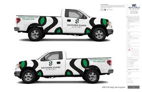 Southern Scapes Nursery Vehicle Wrap On Behance Truck Bodies Southern Adarac Bed Rack System Outfitters 20 New Photo Trucks And Rv Cars Wallpaper 2002 Gmc C7500 Flatbed On Ford Trucks And 2018 Chevrolet Silverado 1500 Fuel Pump Leveling Kit 1967 C10 Pickup All Matching Numbers Simply Tee Shades Sunglasses Anyone Use The 3 Rear Blocks With A 25 Level Up Front Page 4 2007 Chevy 3500 Lt 4x4 Lbz Duramax Diesel Southern Truck Clean Customer Vehicles Upcountry Fab Desert View From Interior Of An Abandoned Truck In Utah