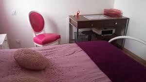 chambre louer chez personne ag e chambres à louer perpignan 3 offres location de chambres à