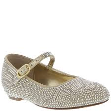nina zelia t by nina shoes