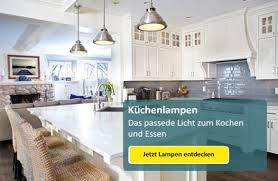 küchenbeleuchtung 10 beleuchtungstrends für die küche