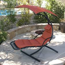 Patio Ideas ~ Swing Outdoor Patio Lounge Chair Hanging Chaise Lounge ... 61 Stunning Images For Patio Lounge Chair With Canopy Folding Beach With Chairs Quik Shade Royal Blue Sun Shade150254 Bestchoiceproducts Best Choice Products Oversized Zero Gravity Haing Chaise By Sunshade Cup New 2 Pcs Canopy Inspirational Interior Style Fniture Lawn Target For Your Recling Neck Pillow