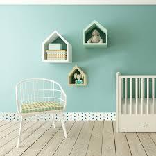 astuce déco chambre bébé ma plinthe déco enfin des plinthes décoratives pas cher et