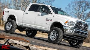 2014-2017 Ram 2500 5-inch Suspension Lift Kit - YouTube 6in Dodge Suspension Lift Kit 1217 Ram 1500 4wd Truck In Motion 32018 2wd 55 Gen Ii Fabricated Cst Performance Suspension Lift Kits For 62008 Dodge Ram Zone Offroad 15 Body Kit D9151 2014 2500 Gas Truck Kits By Bds 2017 Available Now Clean Looks And Tough On Caridcom Leveling Readylift Products D40 6 Front 3 Rear 6in 1218