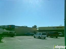Home Plate Sports Pub in Tucson AZ