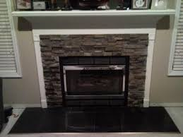 Home Depot Wall Tile Fireplace by 83 Best Living Room Remodel Images On Pinterest Fireplace Ideas