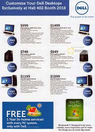 Dell Sg Coupons : Rack Attack Coupon Code 2018