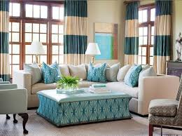 blue color living room designs for nifty blue color living room