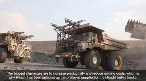 Hitachi Dump Truck Technology Boosts Productivity At Zambia Mine ... Mine Truck Coal Stock Photos Images Page Ming Cut Out Pictures Alamy Truck 2 Jennifer Your Simulatoroffroad 12 Apk Download Android Simulation China Howo 50t 6x4 Zz5507s3640aj Howo 6x4 New 795f Ac Ming Truck Main Features Mountain Crane Working Load