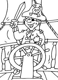 Coloriage Trésor Pirate Raffiné Poire Pas Cher Amazing Pouf