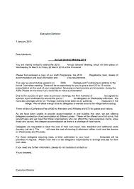 invitation letter for visa – aimcoach