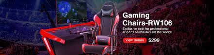 Chairs For Gamers | DXRacer Gaming Chair Official Website Fisherprice Spacesaver High Chair Teal Tempo Putin Russia To Press Ahead With Military Modernization Chairs Ratstands Music Stands Accsories Hamptons Graphic Steel Chair With Woven Rob9723 Dlou Knoll 2015 Catalogue By Ivorinnes Issuu Spectrum 3 The Best Gaming Chairs Secretlab Us Baby Trend Sit Right Seconique Red Fabric Tub La Chance Cork Stool Multi Colour