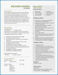 2 Page Resume Format Admirably Modern 2 Page Resume Template ... College Student Resume Mplates 20 Free Download Two Page Rumes Mplate Example The World S Of Ideas Sample Resume Format For Fresh Graduates Twopage Two Page Format Examples Guide Classic Template Pure 10 By People Who Got Hired At Google Adidas How Many Pages A Should Be Php Developer Inside Howto Tips Enhancv Project Manager Example Full Artist Resumeartist Cv Sexamples And Writing