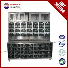 Zenith Medicine Cabinet Mp109 by 2 Drawer File Cabinet Wood U2013 Trabel Me Cabinets Ideas