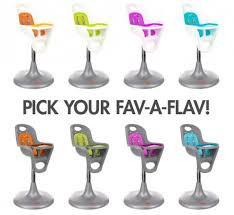 new boon flair high chair flavors buymodernbaby com