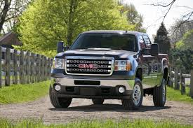 Truck Trend Names Silverado/Sierra 2500 HD Best Work Truck 5 Best Used Work Trucks For New England Bestride Top 10 Coolest We Saw At The 2018 Truck Show Offroad F150 Wins Kelley Blue Book Pickup Truck Buy Award What Ever Happened To Affordable Pickup Feature Car Fullsize Pickups A Roundup Of Latest News On Five 2019 Models Commercial Vans St George Ut Stephen Wade Cdjrf Cant Afford Fullsize Edmunds Compares Midsize Trucks Trends 2012 In Class Trend Magazine For Sale In Mcdonough Georgia Bought A Military So You Dont Have To Outside Online Towingwork Motor Gmc Redesign Review