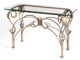 Walmart Larkin Sofa Table by Beautiful Metal Sofa Table With Glass Top 88 For Your Larkin Sofa