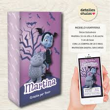 Los Cuadernos Vampíricos De Disney Establecen Imágenes Para Decorar Con Marcadores De Brillo Bolígrafos Para Niños Que Estudian Suministros De