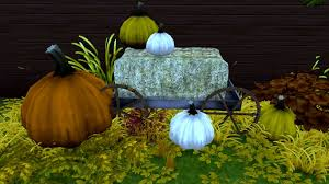 Sims Freeplay Halloween 2015 by The Sims 4 Challenge 31 Days Of Halloween Sims Community