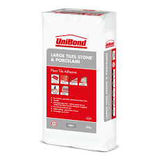 unibond ceramic floor tile adhesive and grout images tile