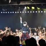 AKB48, 伊豆田莉奈, BNK48, AKB48劇場, AKB48の劇場公演, 加藤玲奈, 日本, 入山 杏奈