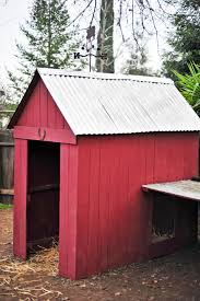 Painting The Goat Barn With Milk Paint From The Homestead House ... 63 Best Paint Color Scheme Garnet Red From The Passion Martha Stewart Barn Door Farmhouse Exterior Colors Cided Design Inexpensive Classic Tuff Shed Homes For Your Adorable Home Homespun Happenings Pallets Frosting Cabinet Bedroom Ideas Sliding Doors Sloped Ceiling Steel New Chalk All Things Interiors Fence Exterior The Depot Theres Just Something So Awesome About A Red Tin Roof On Unique Features Gray 58 Ready For Colors Images Pinterest