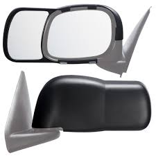 Snap & Zap Clip-on Towing Mirror Set For 2002 - 2008 Dodge Ram 1500 ... Semi Truck Mirror Exteions Elegant 2000 Freightliner Century Class Mir04 Universal Clip On Truck Suv Van Rv Trailer Towing Side Mirror Curt 20002 Passenger Side Towing Extension Extenders Fresh Amazon Polarized Sun Visor Extender For Best Mirrors 2018 Hitch Review Awesome Exterior Body Cipa Install Video Youtube Want Real Tow Mirrors For Your Expy Heres How Lot Of Pics Ford View Pair Set 0408 F150 2pc Universal Clipon Adjustable