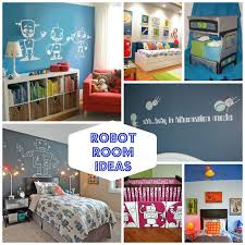 Lovely Bedroom Ideas Kids Pleasing Inspirational Designing With