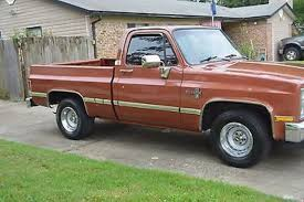 Cars For Sale In Amarillo Tx | New Upcoming Cars 2019 2020 2011 Sportchassis M2 Freightliner Crew Cab Truck For Sale In 1997 Chevrolet S S1 For Sale At Copart Amarillo Tx Lot 37198268 Hammer Family Calls Theft Hrtbreaking Lonestar Group Sales Inventory Used Cars Arlington Trucks Metro Auto Cross Pointe New Service 79109 2017 Ram 1500 Bruckner Acquires Colorado Mack Of Denver Tristate Ford Texas Year Youtube Tow Tx