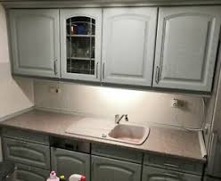 einbauküche möbel gebraucht kaufen in neubrandenburg ebay