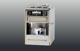 Lavazza Espresso Point Machine Call For Price