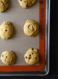 Pumpkin Spice Urban Dictionary by Pumpkin Chocolate Bourbon Drop Cookies Climbing Grier Mountain