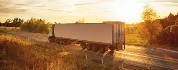 100 Safer Trucking Our Highways Arent Safe And Companies Are To Blame
