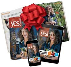 siege auto pas large yes gift subscriptions yes magazine store