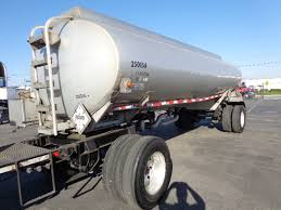 Used Petroleum Tank Trailers :: Opperman & Son Red Semi Truck Moving On Highway And Transporting Fuel In Tank Stock Tanker Semi Trailer 3 Axle Petroleum Trailers Mac Ltt Inc Design And Fabrication Of Filescania R440 Fuel Tank Truckjpg Wikimedia Commons The Custombuilt Exclusive Big Rig Blue Classic Def Stock Image Image Diesel Regulations 466309 Skin Chevron In The Gas Semitrailer For American Simulator Pin By Serin Trailer On Mobil Pinterest Burg 27500 Ltr 1 Bpo 1224 Z Semitrailer Bas Trucks Tanks New Used Parts Chrome Div Stainless Steel Tank 38000liter Semi Trailer