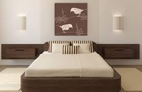 Bedroom Design Trends For Home Decor Buzz