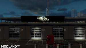World Of Truck Big Garage Mod For ETS 2 Another Day In World Of Trucks 1 Youtube Grand Gift Delivery 2016 Ets 2 Ats Fs 17 Gta 5 Fallout 4 Of Screenshot Euro Truck Simulator On Steam Pinterest Is Coming Sim Multiplayer Patch Coming Soon To World Of Trucks Ets2 Mods Truck Simulator Scs Softwares Blog Parallel Jobsintroducing The Concept Report Scandinavia And Event Start Your Engines Nowy Event W Speed Zone