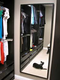 ikea s pax closet systems an honest review driven by decor