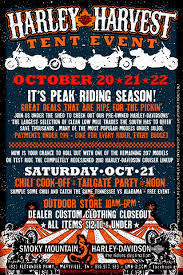 The Shed Maryville Tn Concert Schedule by Event Calendar Smoky Mountain Harley Davidson Maryville Tennessee