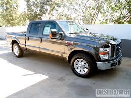 100 Ford Diesel Truck Id 176259 Buzzergcom