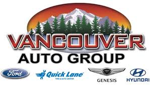 100 Westlie Truck Center Vancouver Auto Group Vancouver WA Read Consumer Reviews Browse